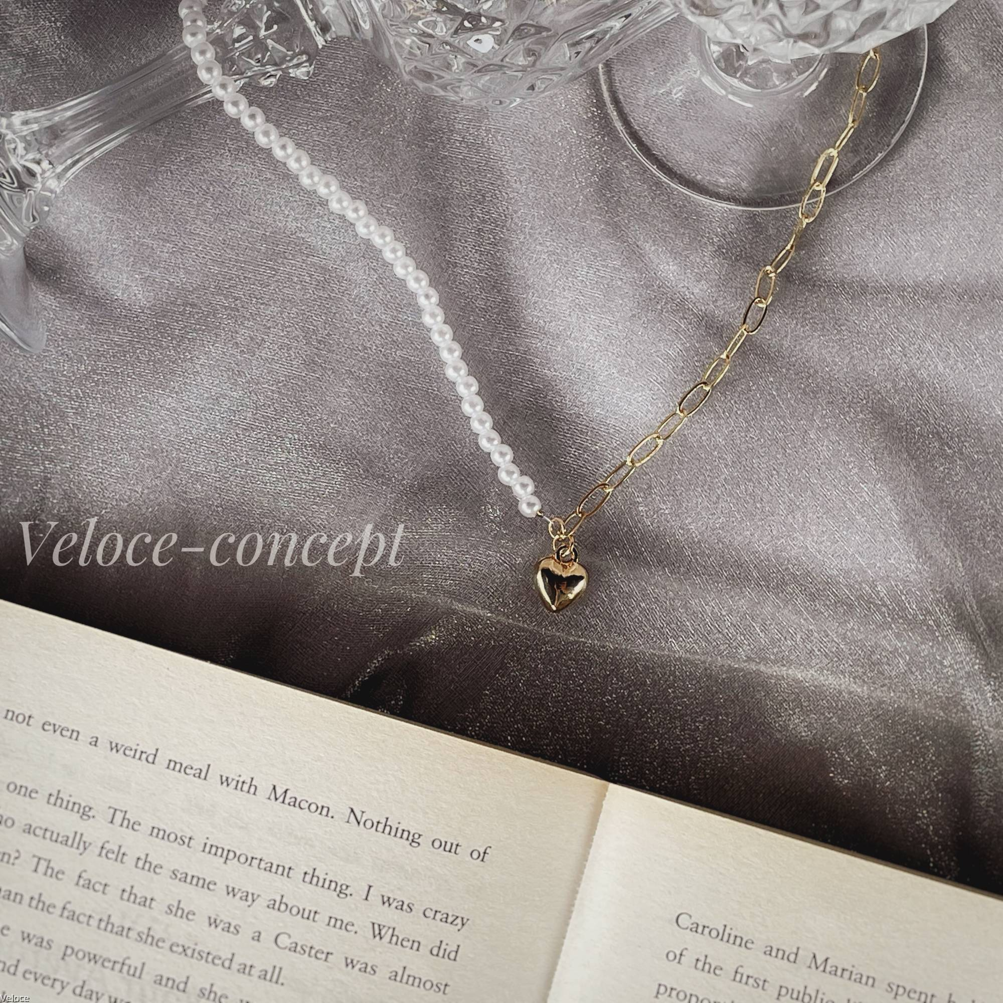 https://veloce-concept.com/category-1/basic-series-heart-with-pearl-gold-necklace